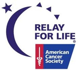 Relay Kicks off with Rally in Berkeley Heights on Friday, Sept. 5 , photo 1