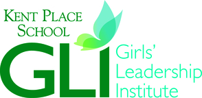 Kent Place Leadership Institute For Girls To Hold Open House , photo 1