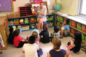Carousel_image_abc1a3c9c7ed7e76e658_051d94f8b5dd2bf3e7da_gonzalez_teaching_ell_students_about_dinosaurs