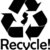 Tiny_thumb_87b7ad2b115b1aa1a227_recycling