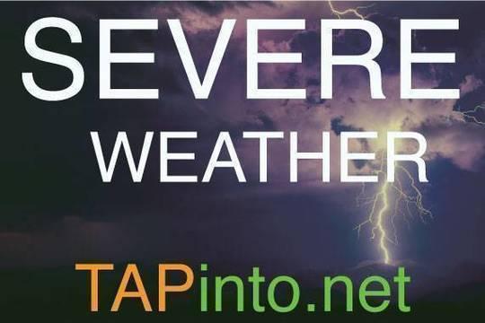 Top_story_7a8398440df17e1a5479_top_story_d9e7babd91b40722478d_1b0bc006281e6e8a5741_weather