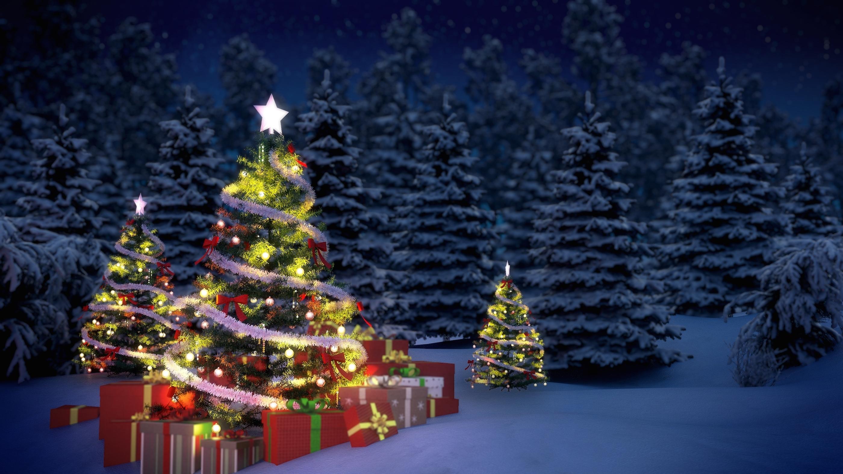0b19d6f0ae05c5c184d1_647c17c70de59079263c_Christmas_11.jpg