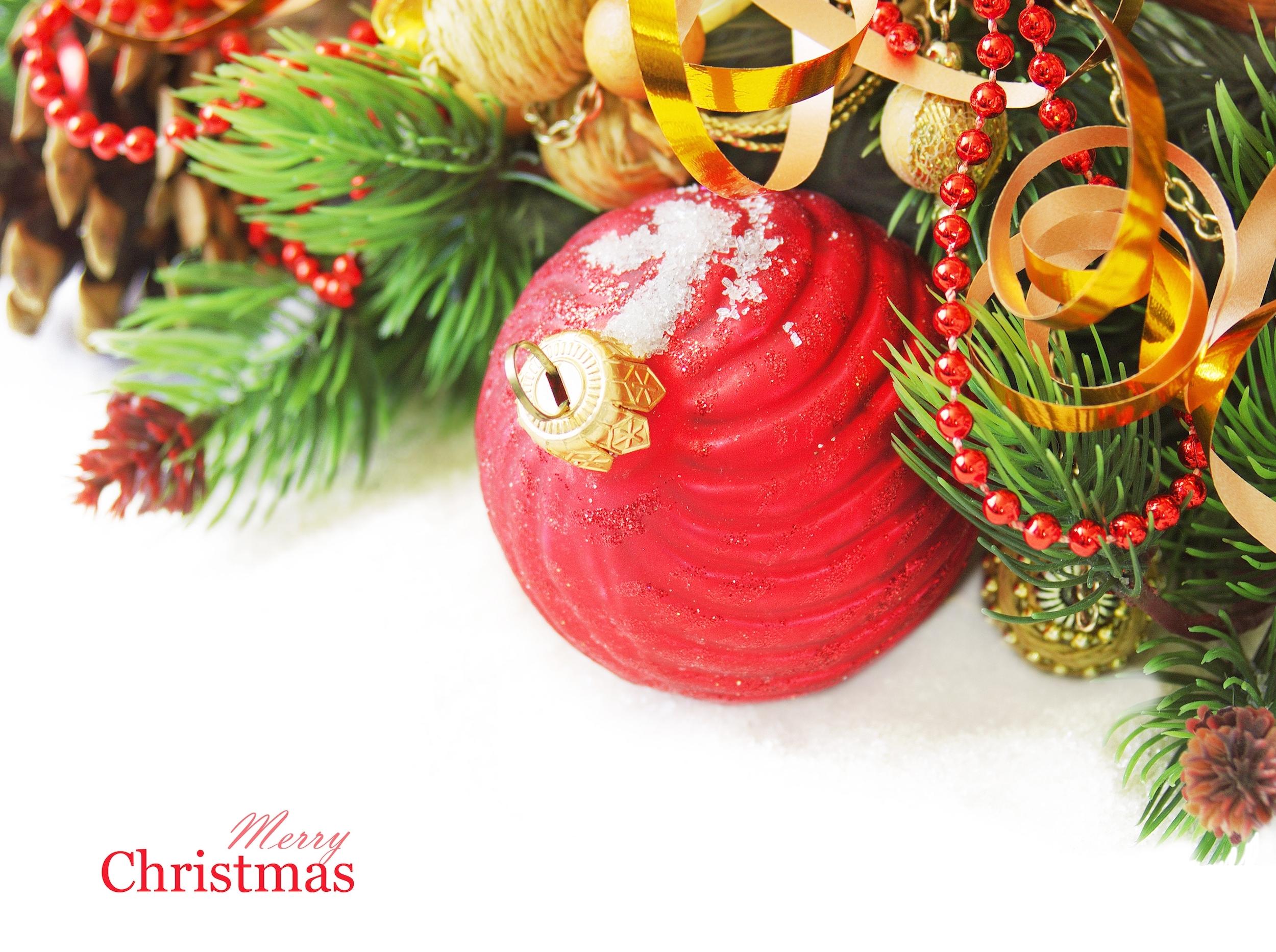 1e345bcb6b85e1c65f67_Christmas.jpg