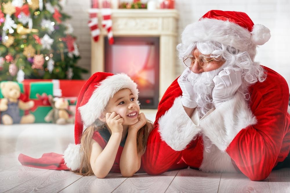 3aef343a63d3f1dd443a_Christmas_4.jpg