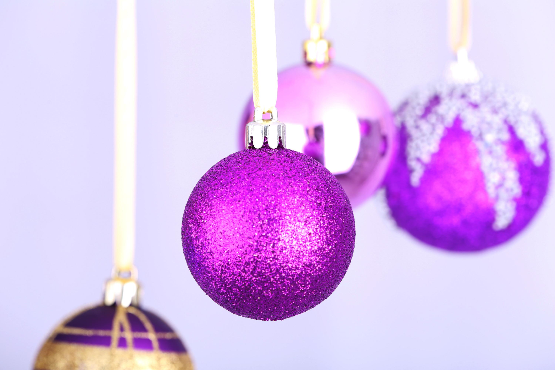 41174667e813ab0ee226_Christmas_12.jpg