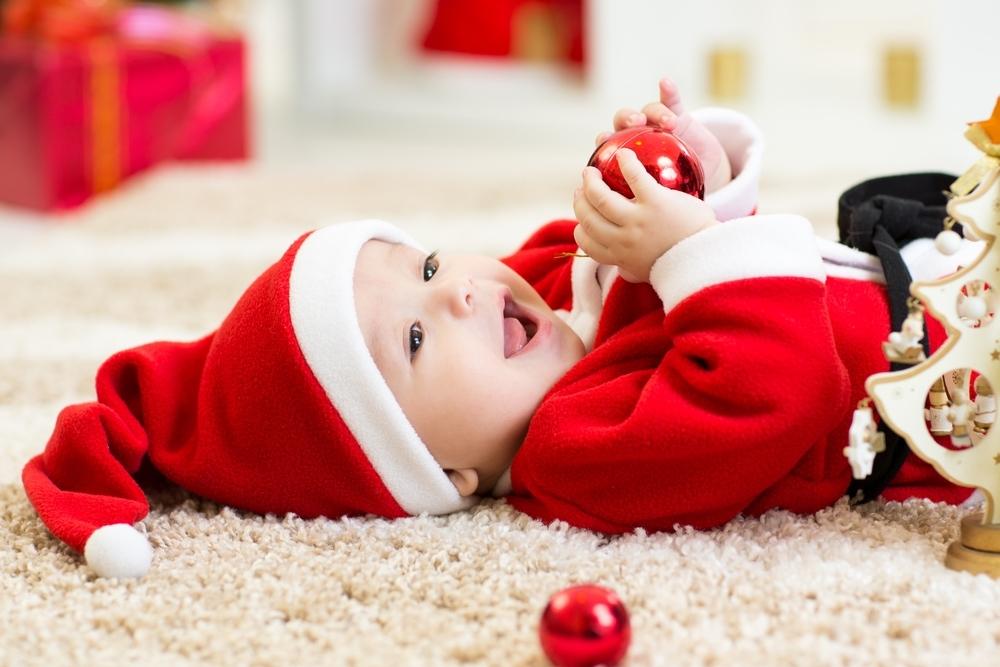 813924c2f18cedb7aade_Christmas_Baby.jpg
