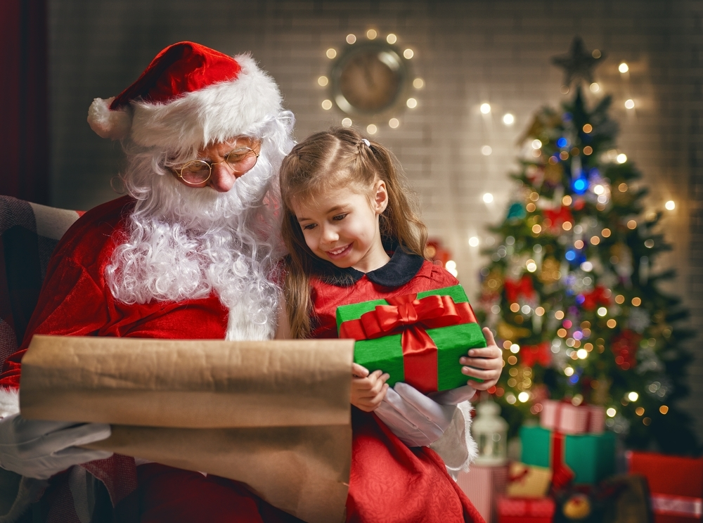 9064ceee7a4c49ce78a8_Christmas_5.jpg