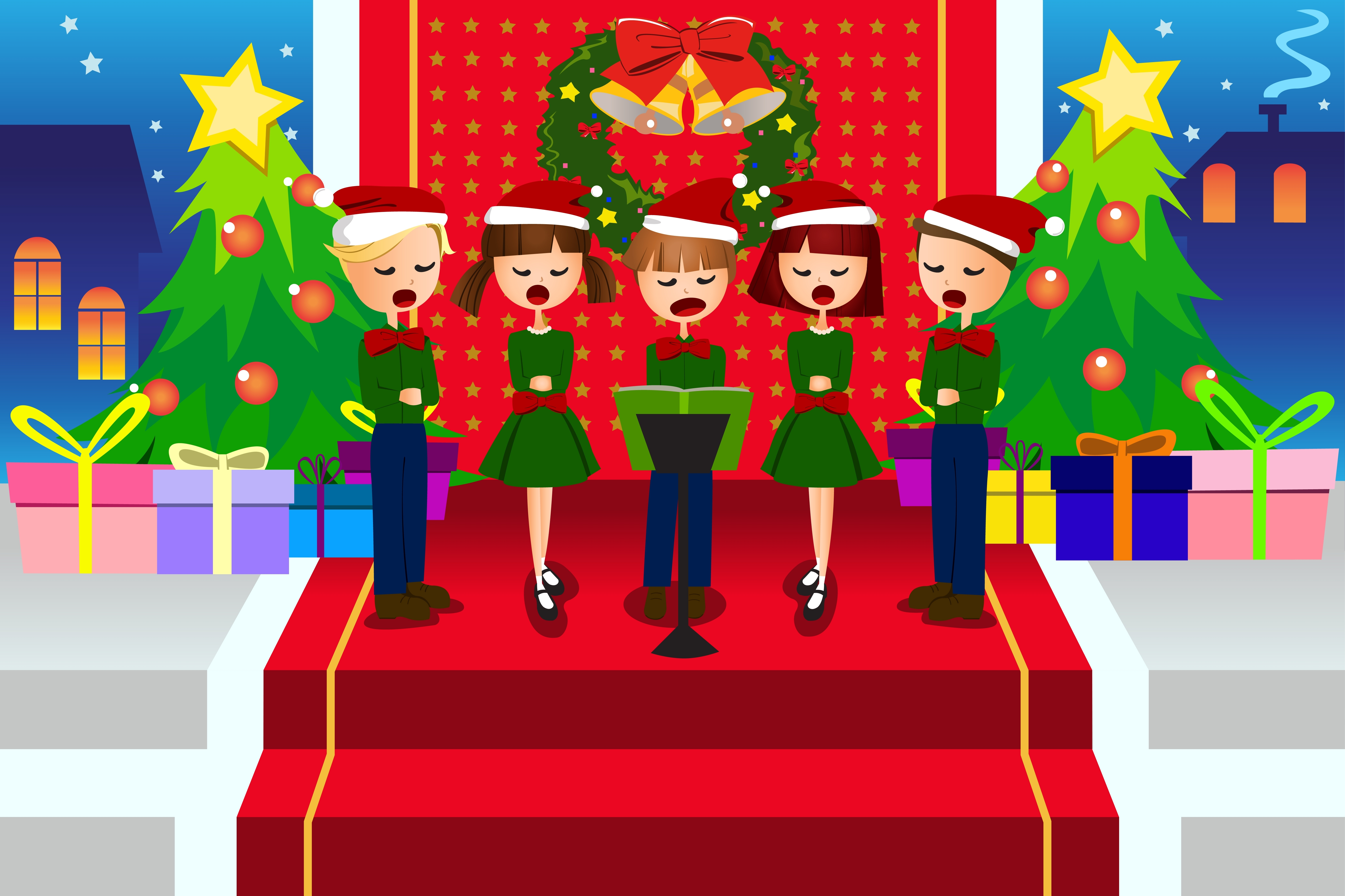 9559d7fe1b0a18350a30_Christmas.jpg