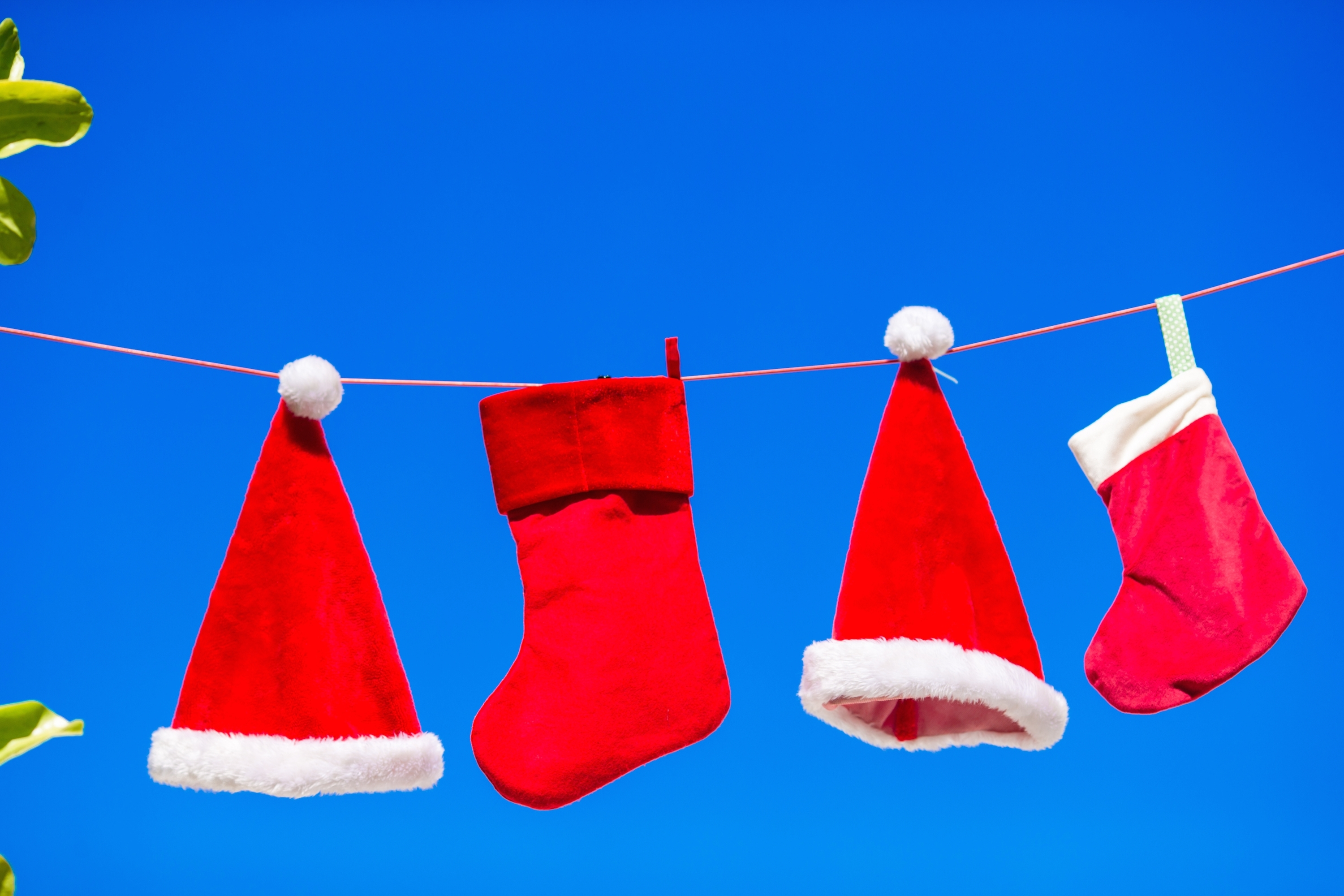 a41503370f0a437f2aa0_Christmas_Stocking.jpg