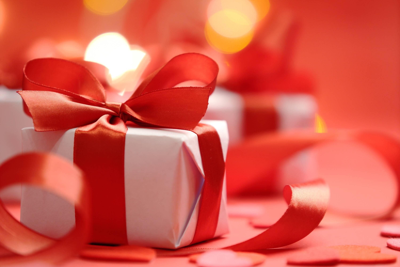 e5cef3081f483f65970a_e4910b95d31b444a86e7_Christmas_9.jpg
