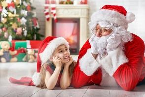 Carousel_image_3aef343a63d3f1dd443a_christmas_4