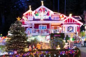 Carousel_image_55f68a3d7f71a221d958_9ffd17cbaf6558b22c01_christmas_lights_2
