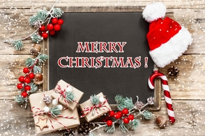 Carousel_image_6b3e0398d5280c9438ad_christmas_2