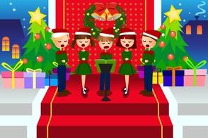 Carousel_image_9559d7fe1b0a18350a30_christmas