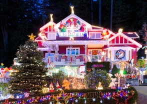 Carousel_image_9ffd17cbaf6558b22c01_christmas_lights_2