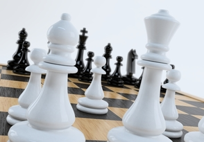 Carousel_image_bcbf1dda56f224009c63_chess