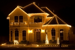 Carousel_image_dd94b19cf515b086db64_81b08e3360719d73dad5_christmas_lights_1