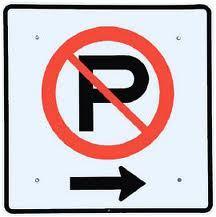 9dc7a7e1b951fb6dbe37_parking.jpg