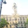 Small_thumb_7ef49292c8a6be5d590d_city_hall