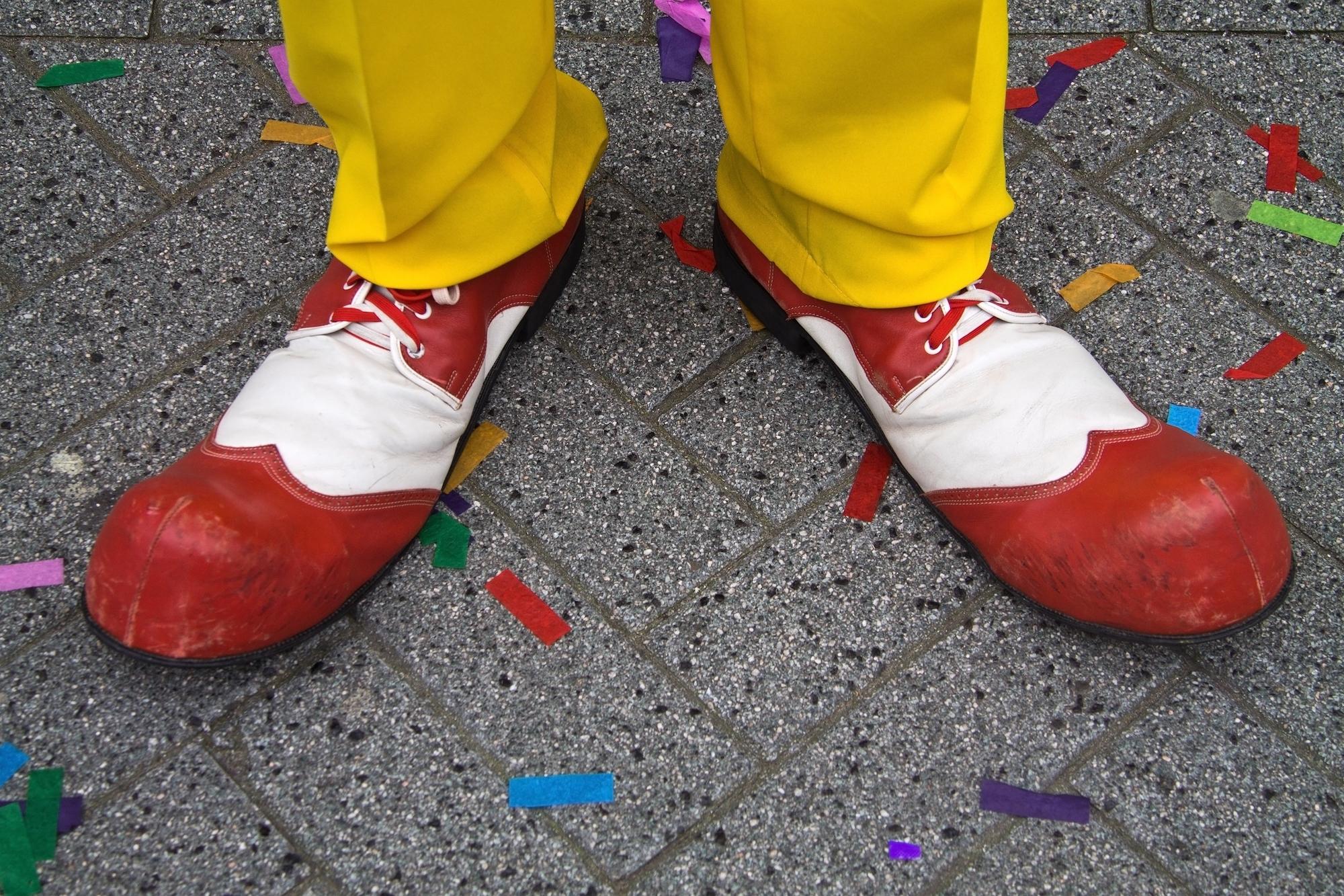 3d339d270cd7b145a28d_Clown_Shoes.jpg