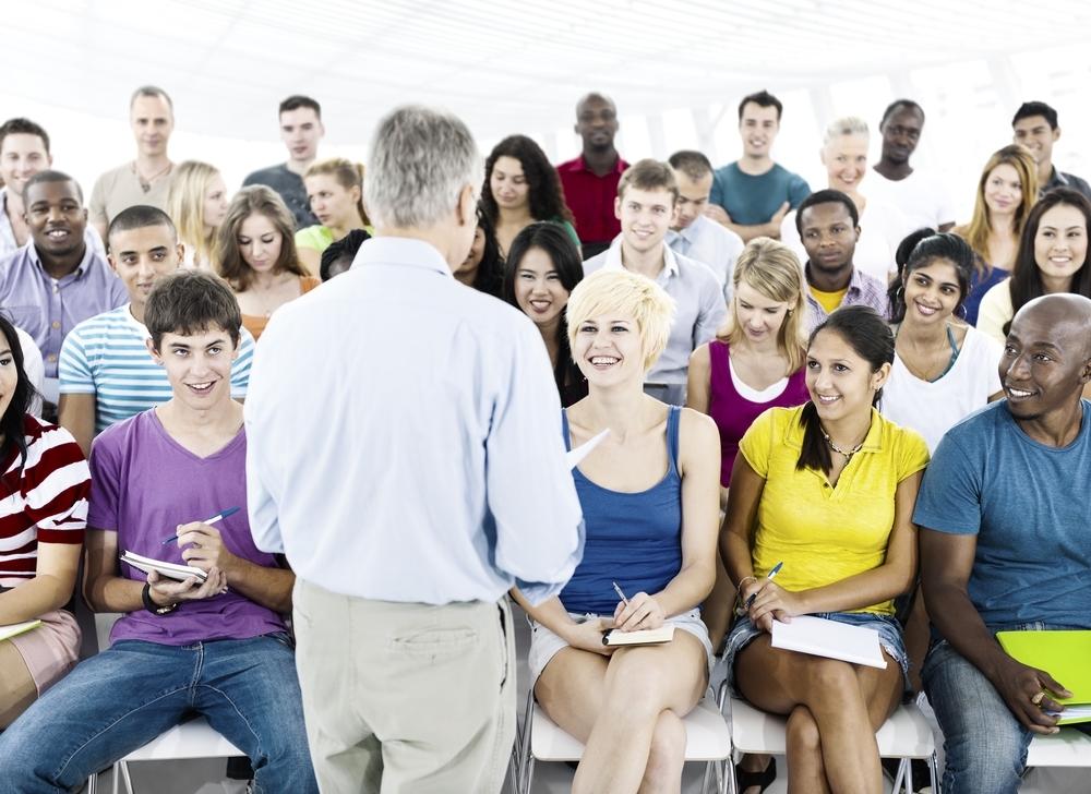 6c2fb7a8d1529e8d89ef_Classroom_1.jpg