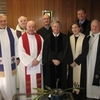 Small_thumb_83185297c924fece0549_17clergy_ts2