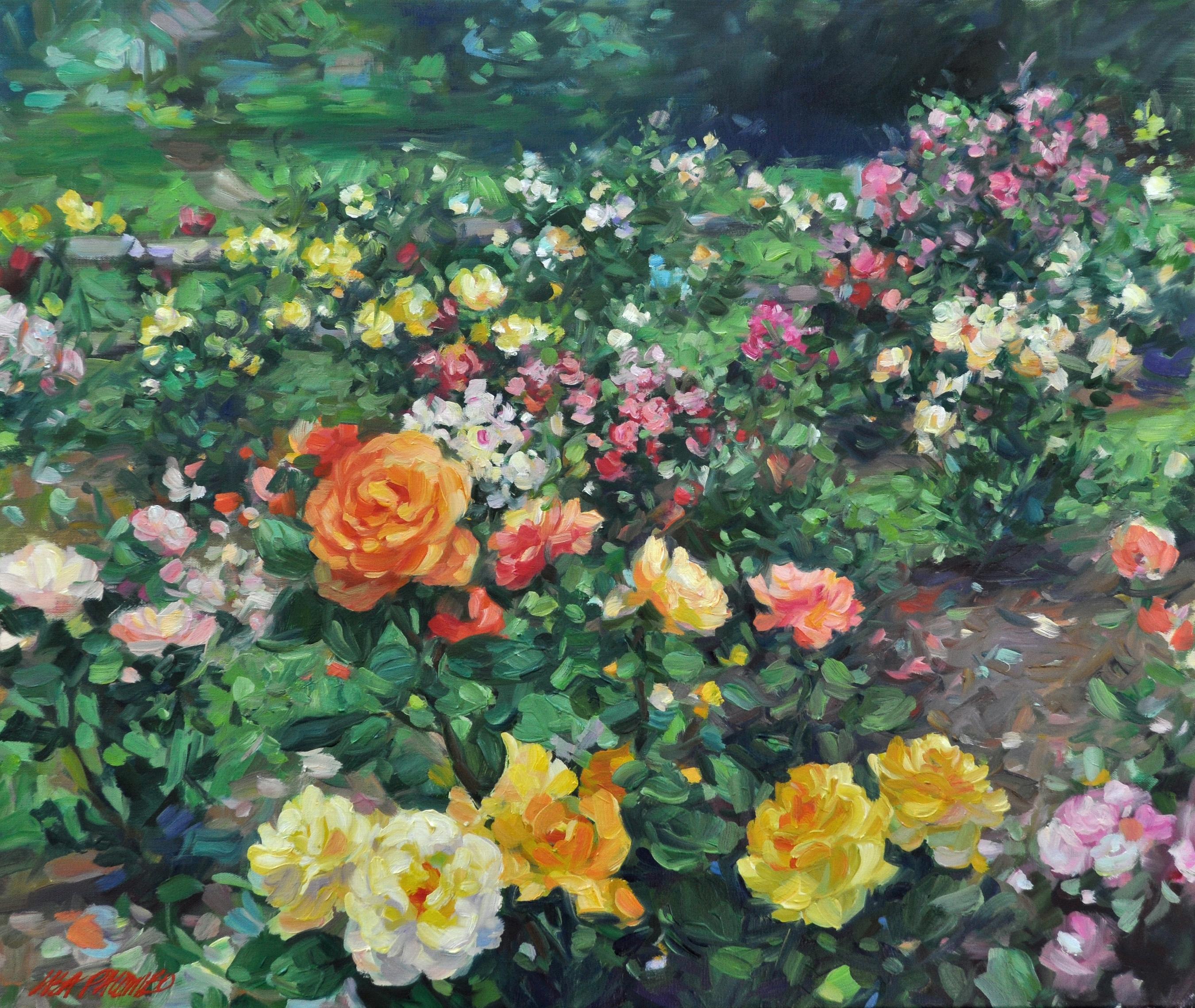 39bd24a968916dfe9a4f_9c5fdae60f74f7905bf7e6aa0a3fe45brose-garden-in-bloom20x24-palombo.jpg