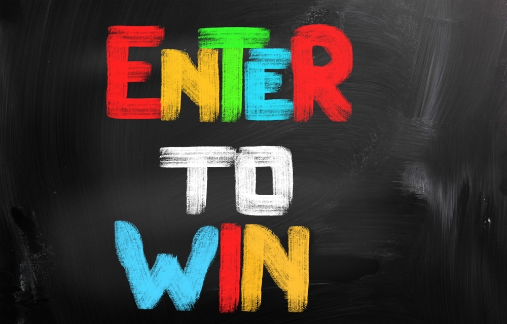 5e968909810a83913ca5_Contest_Winner_4.jpg