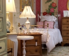 Come On Home to Home Again Design in New Providence Berkeley