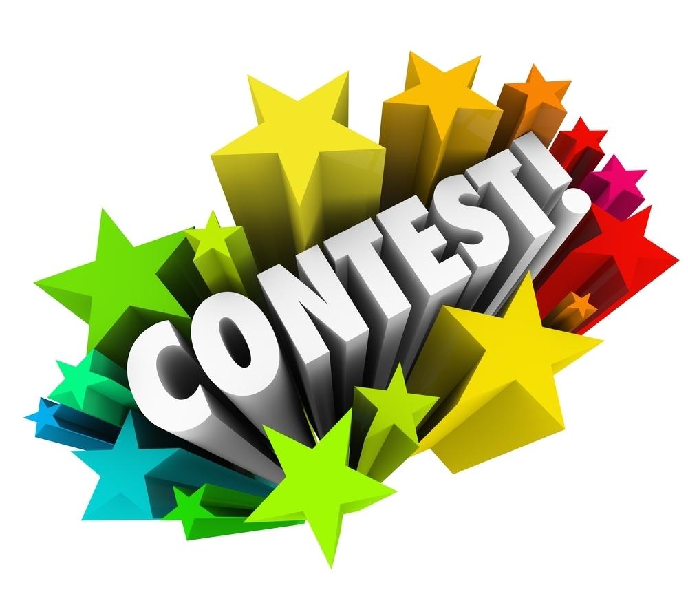 c753c5818f62ba14f026_117bb9b2b9d45c9fd338_9cf3d1b295c91acf20b7_Contest_Winner_7.jpg
