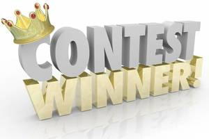 Carousel_image_1154c54fc15f02dbaa10_35e96ca4939c4f36ba95_contest_winner_5