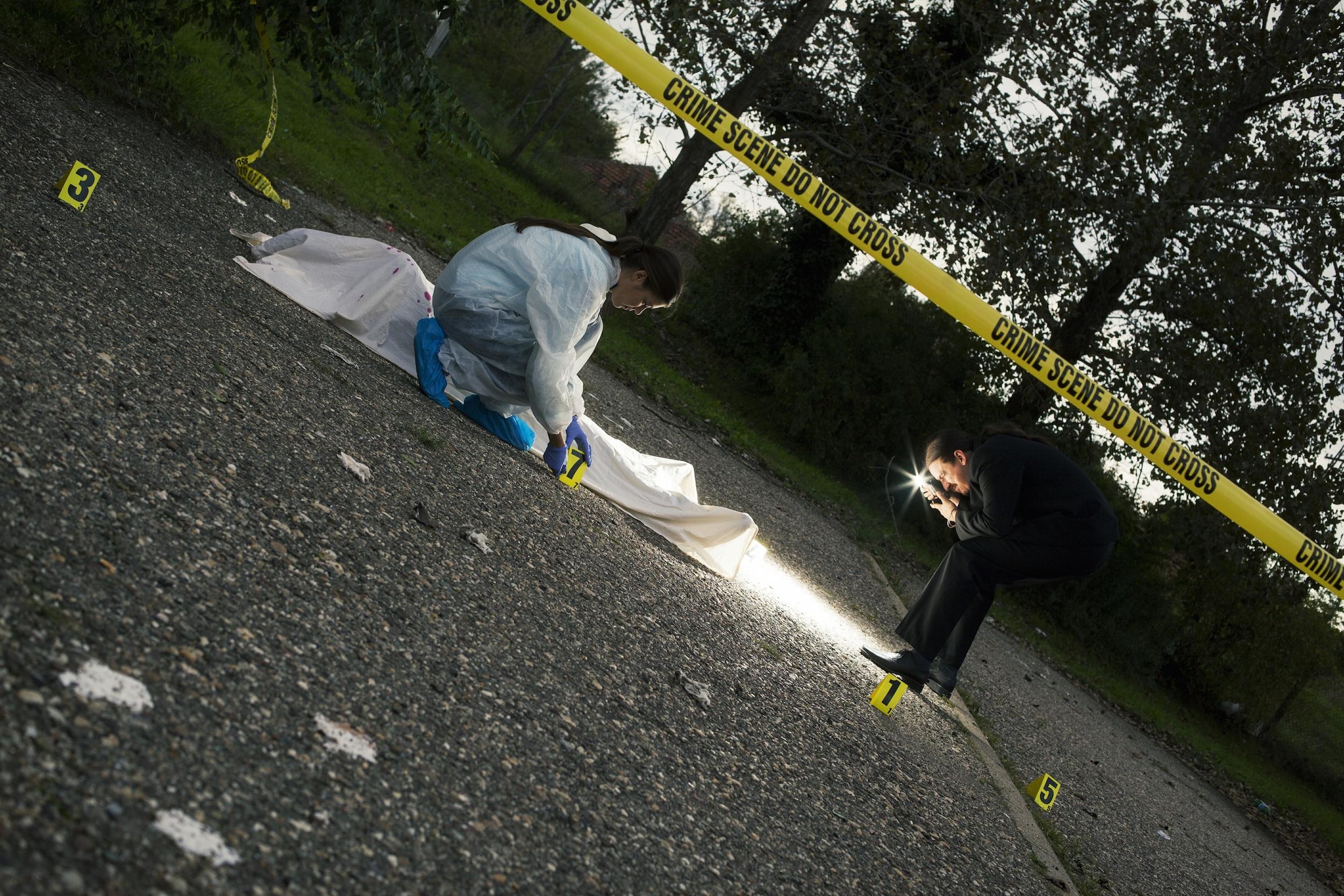 00305a11cc3de99b1ce8_Crime_Scene.jpg