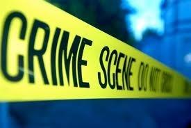 ebba64334e34d4b1328b_crime_scene_tape.jpg