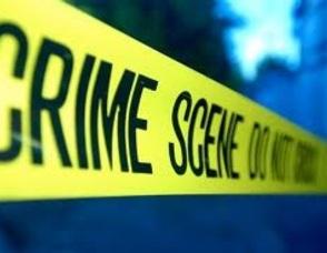 Carousel_image_ebba64334e34d4b1328b_crime_scene_tape