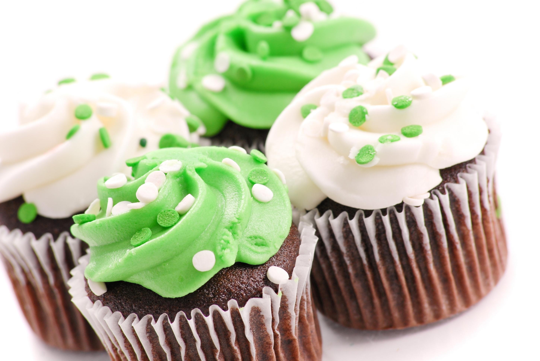 44b8f9e00ca0d25354c6_Cupcakes.jpg