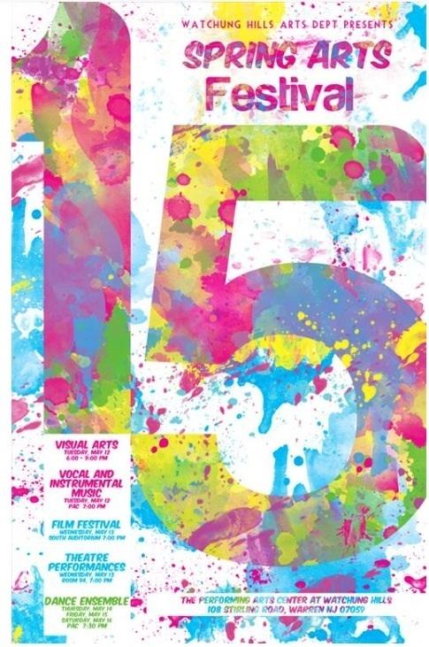 0a12109e207f1357c1cc_Spring_Arts_Festival.jpg