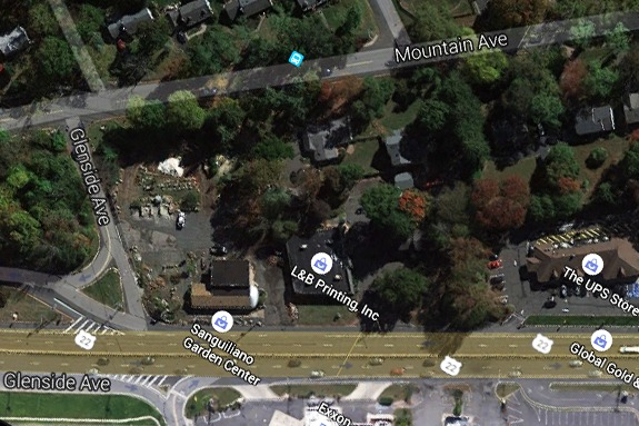 22691ca6dd55f6019b85_Google_Earth_view.png