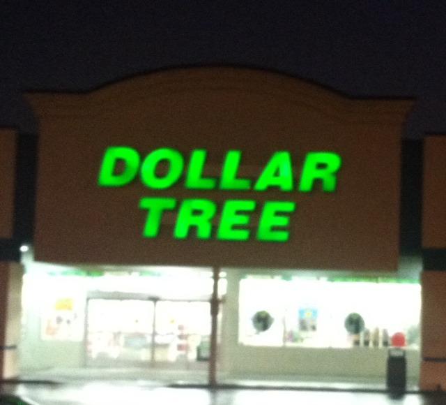 3c001faebfaa5154c147_Dollar_Tree.jpg