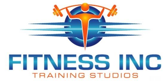 4dfa6a1437d0c523c175_Fitness_Inc_Logo.jpg