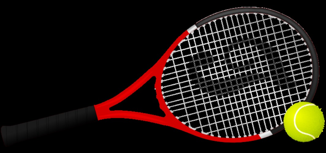 5c0aa5ad8e999af69c04_Tennis_grphic_-_Cliparts.co.png