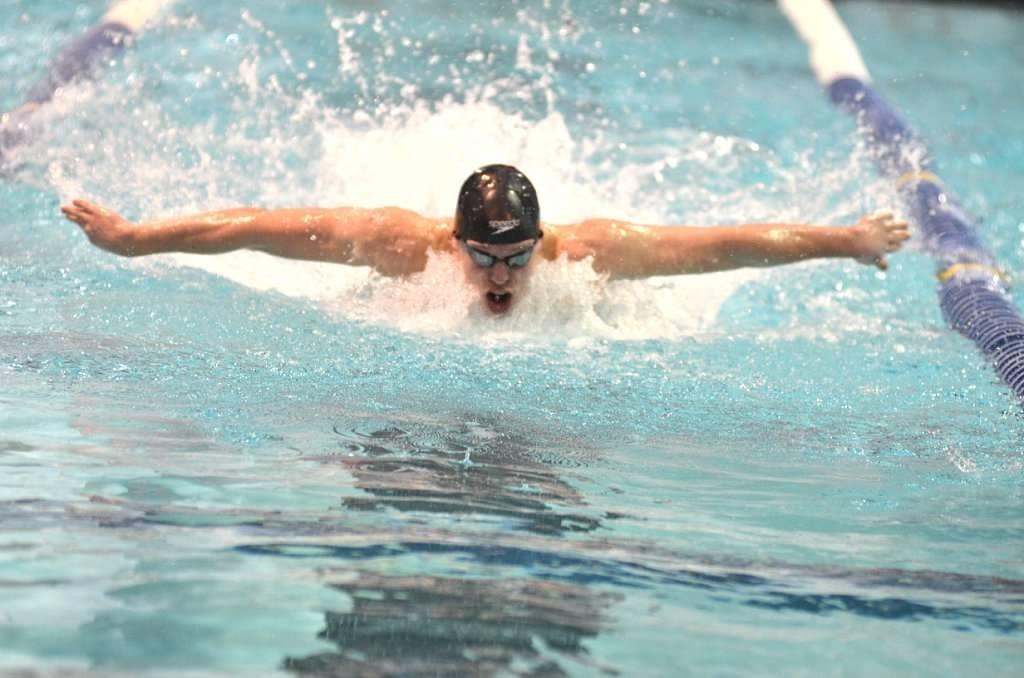 8a11c151eedbadde97e1_swimmer.jpg