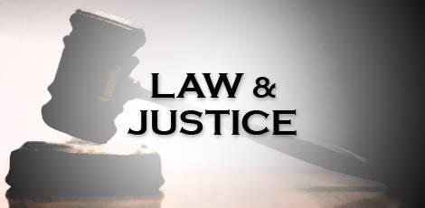 bae71140956f4e65299a_LAW_JusticeStock.jpg