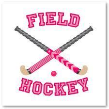 d9bdfd9715b069510f00_field_hockey_logo.jpg
