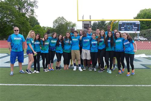 ec9a25441b586e974a66_The_Walkaholics_at_last_years_West_Orange_High_School_Relay_for_Life_event.jpg