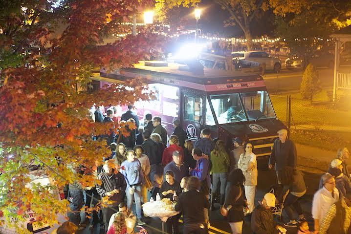 fc497833cf5237a29941_food_truck_festival2.jpg
