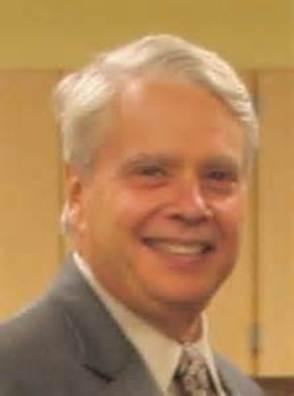 Dr. Nathan Parker