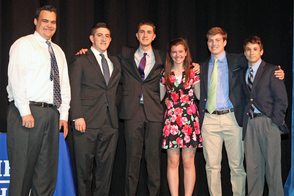 Carousel_image_7beee66428c9c10861dc_975d6243235588f599c6_nhs_induction_spring_2016