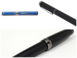Vape Pen or Regular Pen