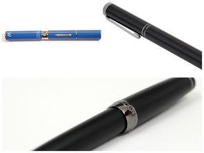Vape Pen or Regular Pen