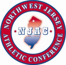 Chatham Now in American Division of NJAC for Football; United Division for Other Sports, photo 1